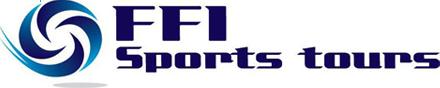 FFI Sports Tours