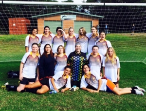 shoalhaven-hs-girls-SCB-2015-small