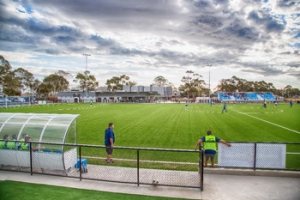 adelaide-shores-football-centre