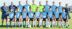 nsw-boys-team-photo-small