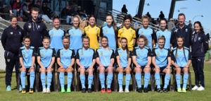 nsw-girls-team-photo2016-small